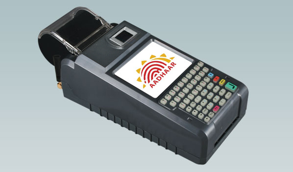 GL-11 Transaction Terminal